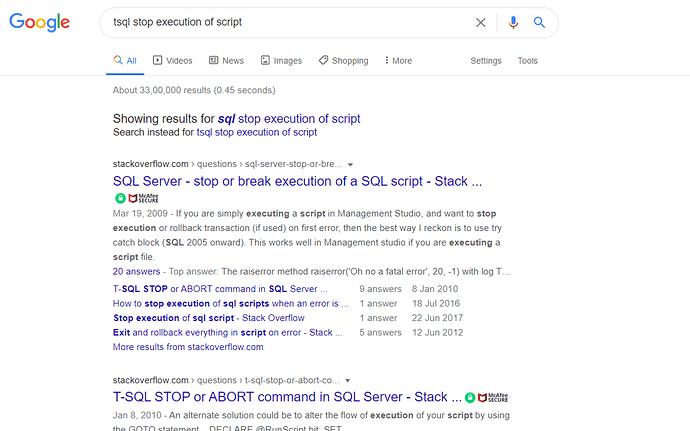 3 - Please google search