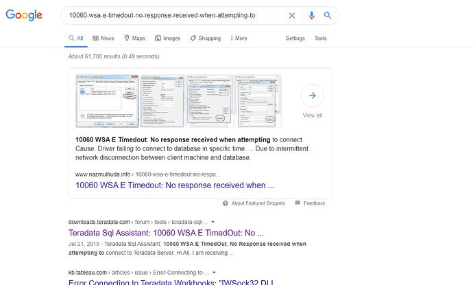 Please Google Serach